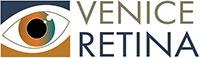 Venice Retina Logo